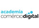 Academia Comércio Digital